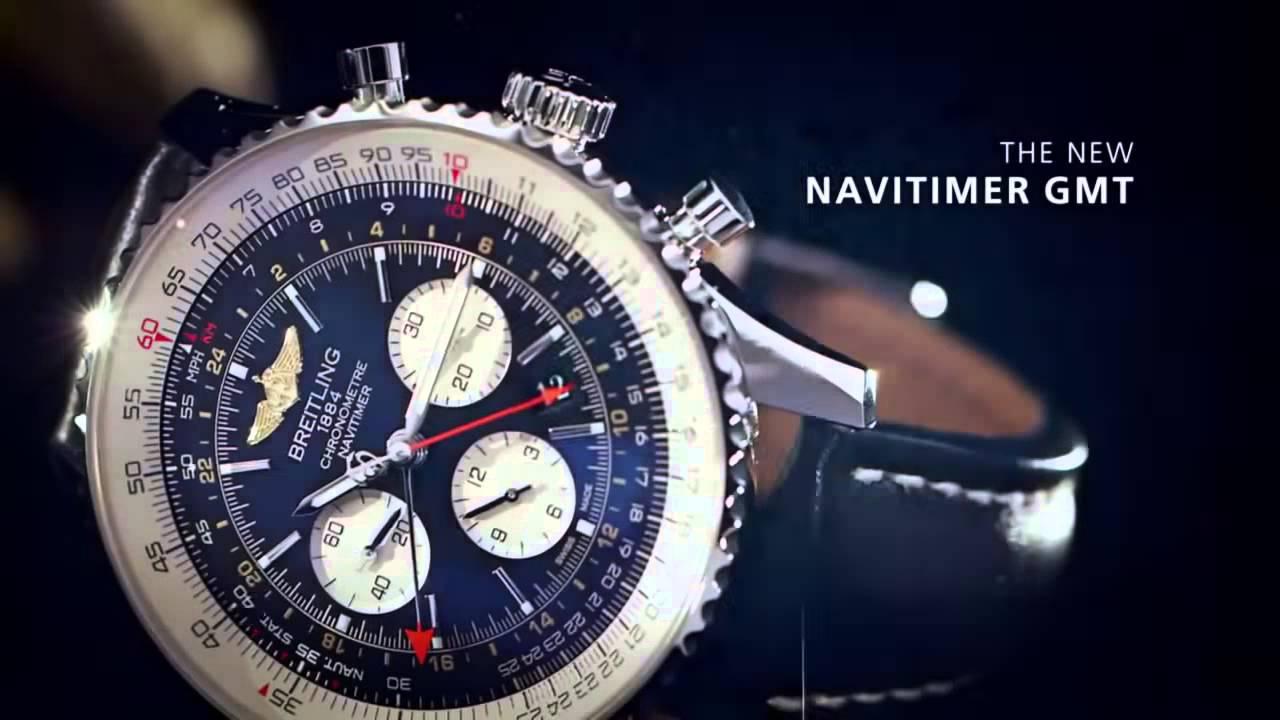 Элитные мужские часы Diesel Brave со Скидкой 72% - YouTube