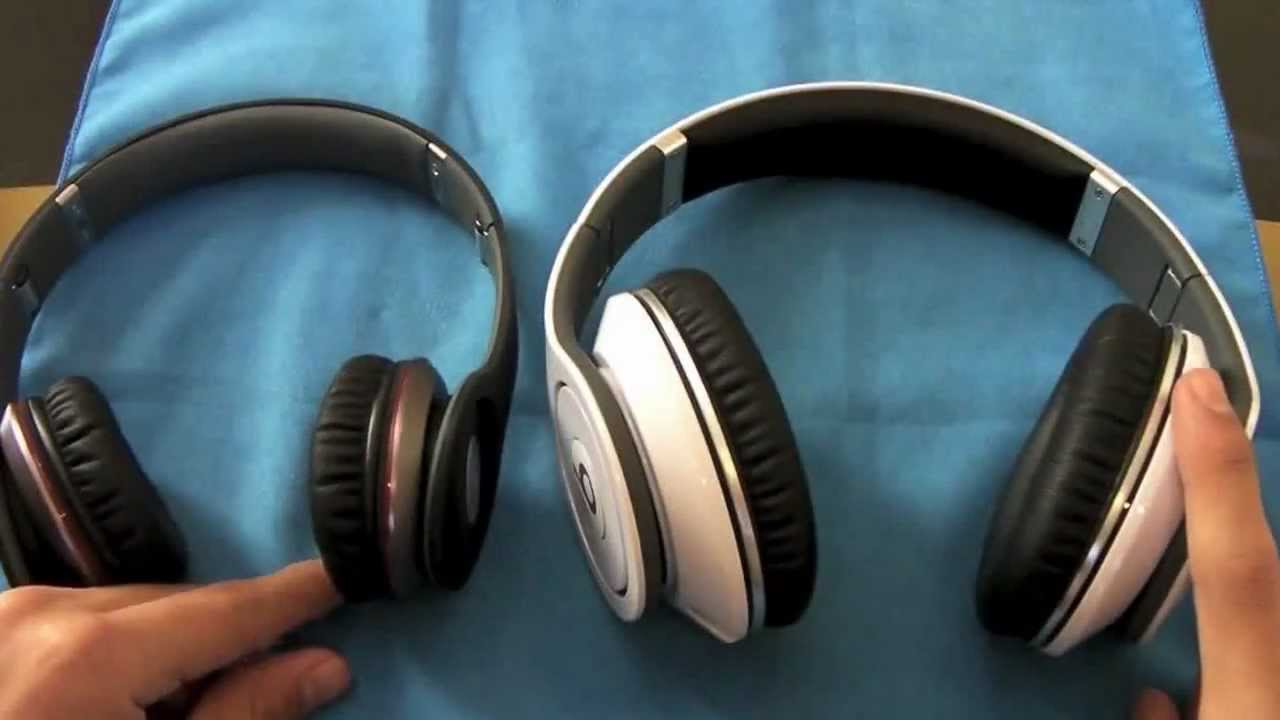 beats by dre sale 1 best solo vs studios hd headphones youtube. Black Bedroom Furniture Sets. Home Design Ideas