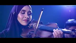 Download lagu Deen assalam instrument