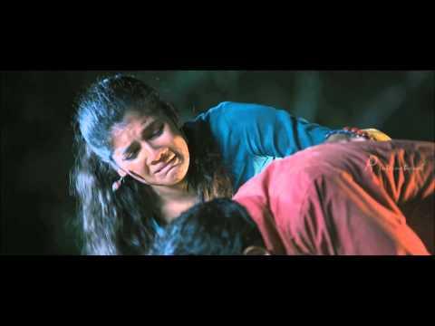 Udhayam NH4  Tamil Movie  s  s    Siddharth and Ashrita Shetty Love