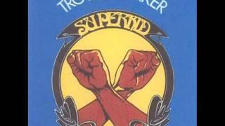 Superkid - H O W