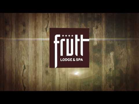 Beispiel: Imagefilm - Hotel Frutt Lodge & Spa, Video: Hotel frutt LODGE & SPA.