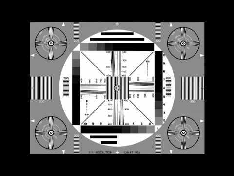 MASHUP - ELECTRONIXA - illpropaganda