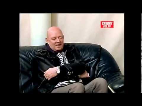 Peter Banks's opinion of Jan Akkerman