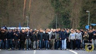 22.03.2015 KSC - Kaiserslautern
