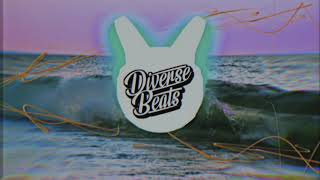 Post Malone - Die For Me (Ft. Future, Halsey) [Bass Boosted]