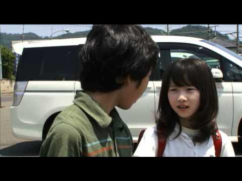 映画『タイムマシンカー』予告編