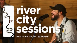 River City Session | Hitchhiker | Glad it's Not Her, Glad it's Not You
