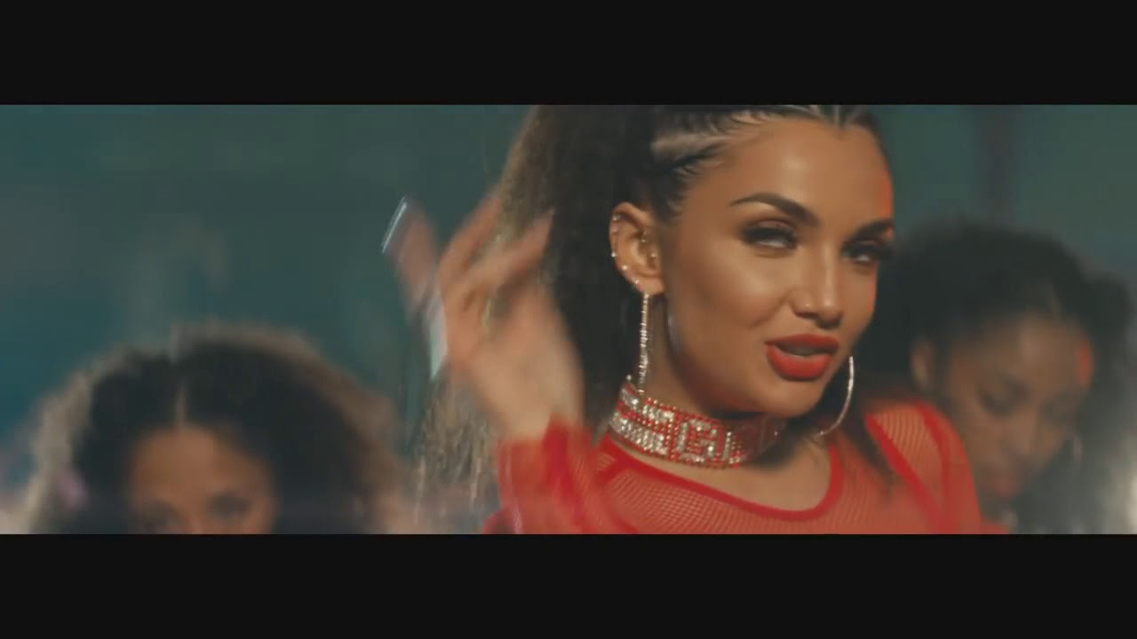 Video Elettra Lamborghini nude (24 foto and video), Ass, Paparazzi, Selfie, braless 2019