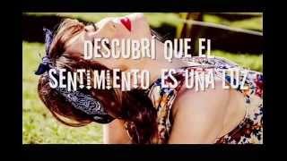 Violetta 3 - Descubrí (Letra Completa) ♥