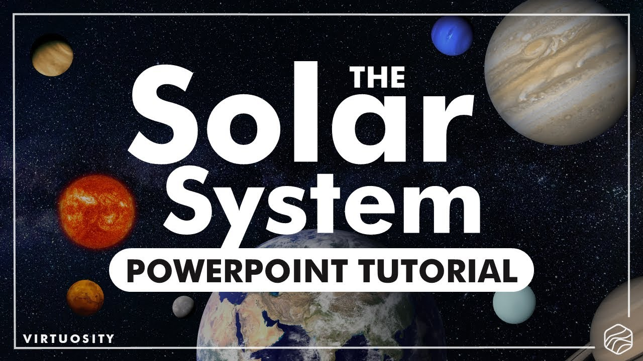 Solar System Powerpoint Template from i.ytimg.com