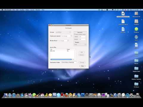Best FREE File Converter For Mac