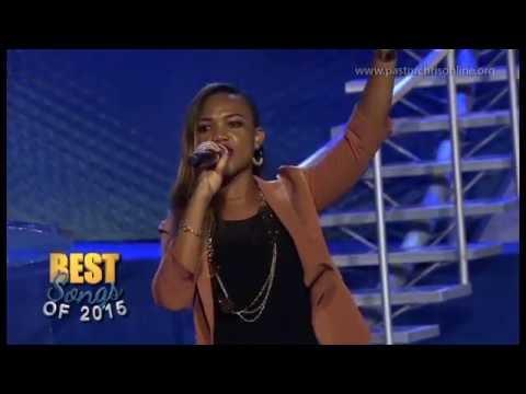 BEST SONGS OF 2015 - BLW Christ Embassy 02 BLW Ada , CSO , PU , The Rap Nation , Frank Edward