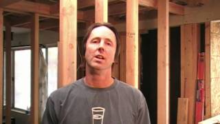 New Construction Water Supply Problems and Solutions - Building a Home with out Water