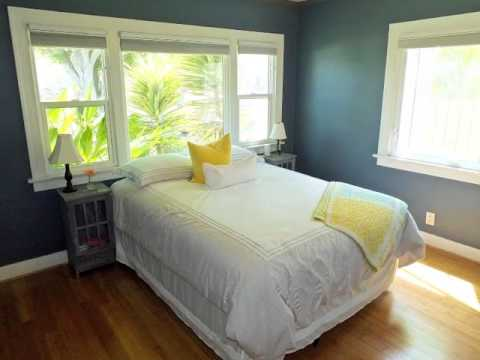 Long Beach Real Estate & Living | 4209 E 11th St., Long Beach - Coldwell Banker Coastal Alliance