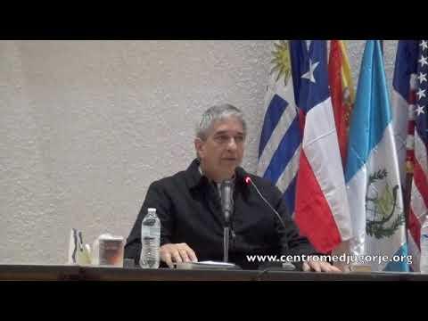 P.Francisco Verar - La Pastoral de María Reina de la Paz en las diócesis