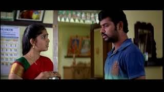 Vimal Mimicry Comedy | Ethan | Vimal | SingamPulli | Tamil Movie Comedy