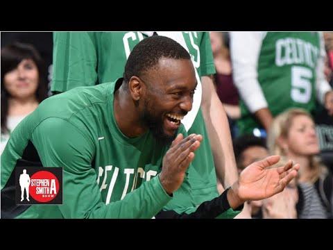 Celtics vs. 76ers score, takeaways: Kemba Walker and Jaylen ...