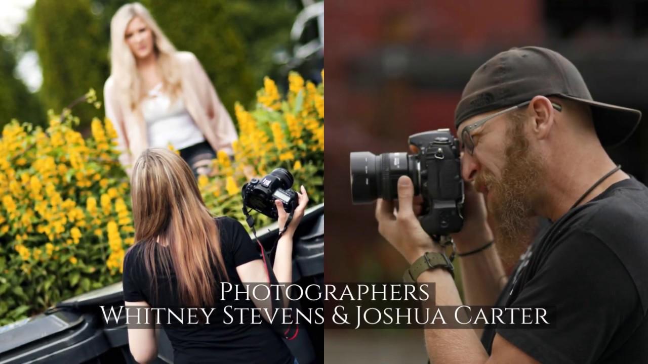 Whitney Stevens Nude Photos 97