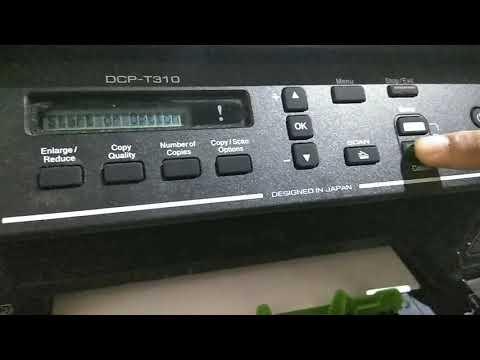 tutorial-scan-printer-brother-t310-lengkap