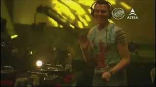 Bản DJ được đánh giá là hay nhất từ trước đến giờ tôi được nghe !!!