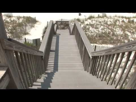 Cheap condos in destin florida on the beach