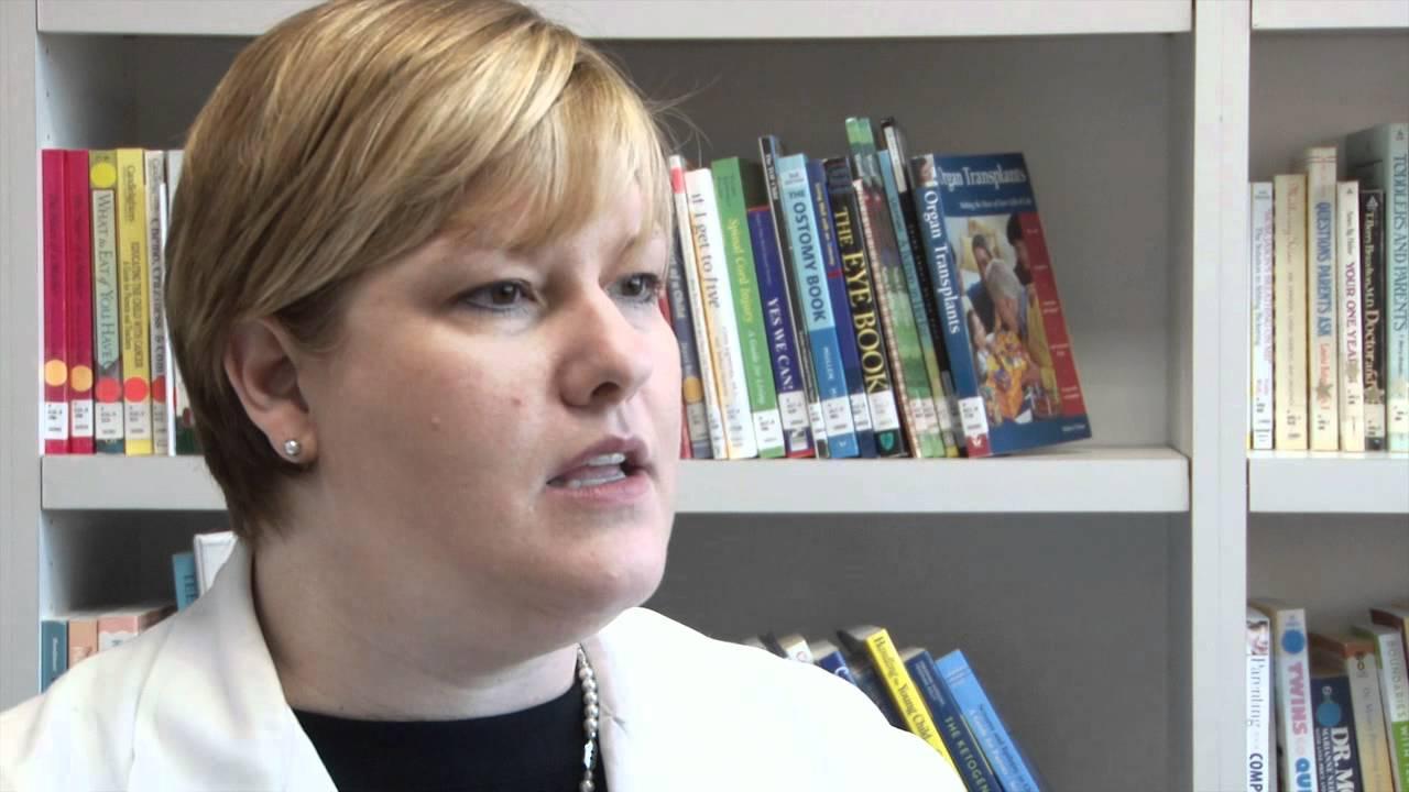 Benefits of Epic EMR - Texas Children's OB/GYN Services - Dr  Susan Raine