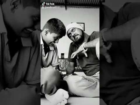 Chala Hawa yeu dya comedy Zee Marathi Comedy with Avdhoot kale