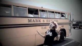 Repeat youtube video (SWAGGA MIX) DJ BL3ND
