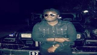 Diams Ft Annabiz One To See Liberian Music 2017.mp3