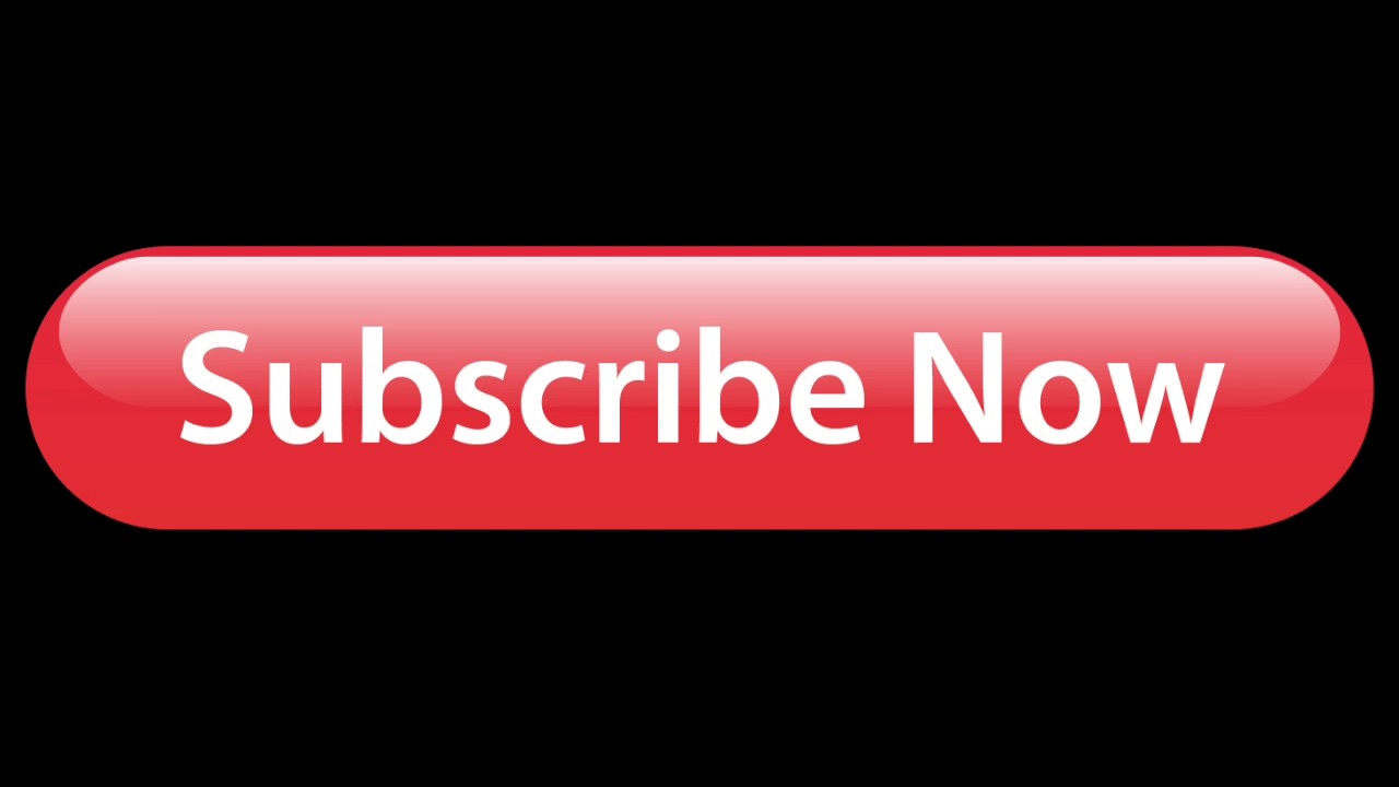 Subscribe Png 10 Youtube