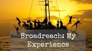 Video MY BROADREACH EXPERIENCE | CARIBBEAN UNDERWATER DISCOVERIES 2014 download MP3, 3GP, MP4, WEBM, AVI, FLV Oktober 2018