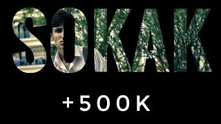 SOKAK kısa film (short film)