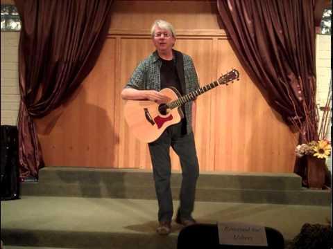Jimi Hendrix Purple Haze meets the Green Acres theme song parody