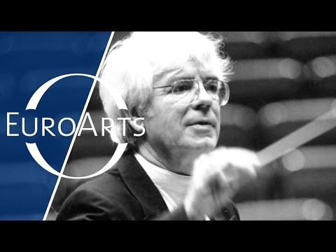 Georg Friedrich Händel: The Messiah KV 572, Part I (1991)