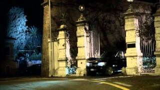 Valentino - Valentina Fragrance Commercial