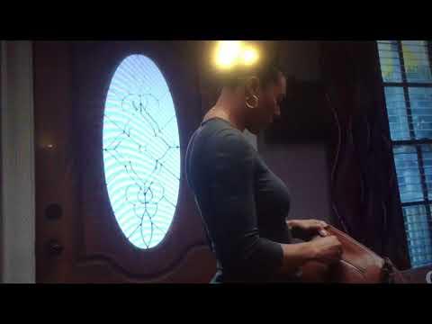 If Loving You Is Wrong Season 8 Finale- Ending Scene Kelly Dies