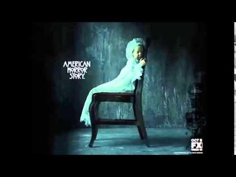 American Horror Story Theme Ringtone