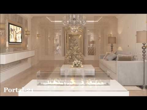 Стили дизайна - Art Deco стиль (Арт деко)