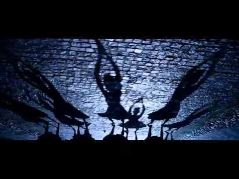 Клип KReeD - Самая самая