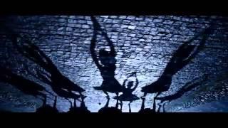 Егор Крид KReeD   Самая Самая Премьера клипа, 2014