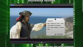 Смотреть видео cyberlink powerdvd 10 ultra 3d
