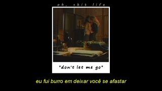 cigarettes after sex - don't let me go [legendado]