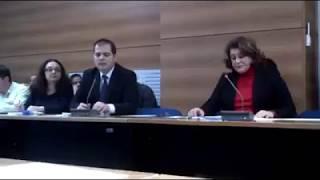 Ministerul Finantelor Publice - 3