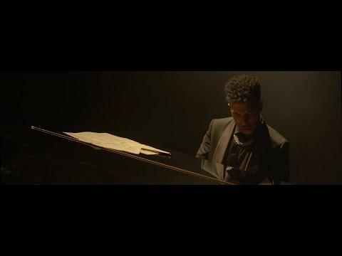 Youtube: Dizzy DROS – NOTA (Official Music Video) [Soundtrack of: Khalli 9albek Ydoub]