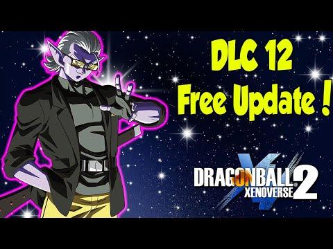 xenoverse-2-new-dlc-12-free-update-leaks/info!