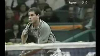 World Big Tennis