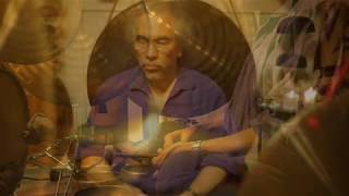 Unblock your Aura#1~30 min. w/Celestial & Solar Gongs, Bowls, Drum, and more!