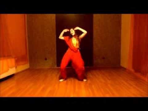 2in1 - Dance on: Dilli Wali Girlfriend &...