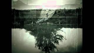 Atrium Carceri - Synchronization [Reliquiae]